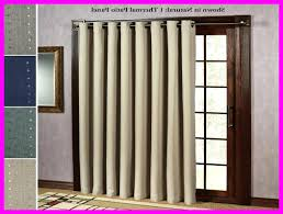 incredible glass door curtain ideas for large panel sliding image window coverings patio popular and inspiration