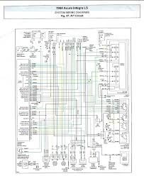 wiring diagram also wiring harness diagram 94 honda accord air 93 honda accord wiring diagram wiring diagram 91 honda civic 99 acura cl radio in outstanding rh justsayessto me
