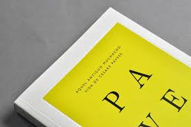 it s nice that graphic design some tremendous typographic book astrid stavro essay collection