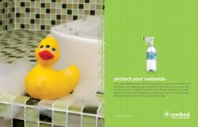 method print advert by tbwa detox your home ads of the world method print ad detox your home 2