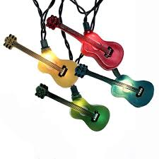 Party Lights That Go With Music Pin On Theme Party String Lights