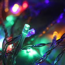 Lumenn 10 Metre İp Peri Led Işık- Led Aydınlatma Fiyatı ve Özellikleri -  GittiGidiyor