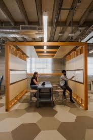 open office architecture images space. office tour clever offices u2013 san francisco open architecture images space f