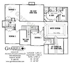 magnolia homes floor plans. Brilliant Plans Magnolia Homes Floor Plans Unique Beautiful Best  Place To Find Business In