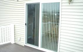 french door installation cost cost of patio doors installation glass door sliding glass door installation cost