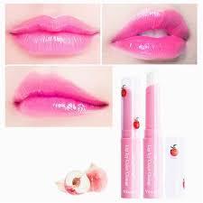 beauty waterproof long lasting lip
