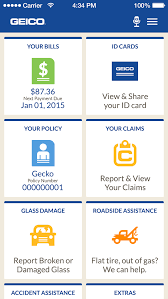 geico manufactured home insurance geico mobile case study 14