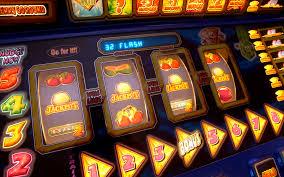 Cara Auto Win Bermain Slot Online