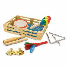 <b>Melissa & Doug</b> развивающие игрушки - огромный выбор по ...