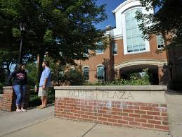 Dean's List - Hiram College