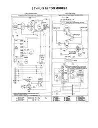voltas ac wiring diagram best wiring diagram ac york refrence mcquay package ac wiring diagram voltas ac wiring diagram best wiring diagram ac york refrence mcquay air conditioner wiring rccarsusa com inspirationa voltas ac wiring diagram