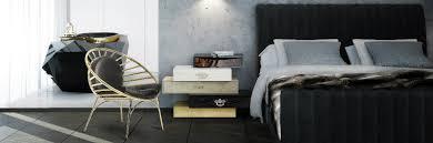 best interior design for bedroom. Interesting For 14 Unbelievably Sexy Bedroom Decorating Ideas Shared By Best Interior  Designers Throughout Best Interior Design For Bedroom R