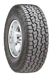 off road truck tires. Perfect Truck Best Off Road Tires  Hankook DynaPro ATM RF10 OffRoad Tire Throughout Truck