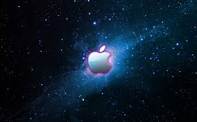 cool apple logos in space. cool apple logo wallpaper - download wallpapers hd gallery logos in space