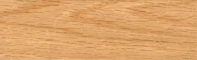 Types of woods for furniture Holly Tree Wood Red Oak Wood Furniture Quality Solid Wood Furniture By Amish Direct Furniture