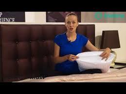 <b>Подушка Mediflex Spring</b> Pillow со скидкой 50% – купить по цене ...