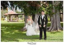 Hickam AFB Wedding ficer s Club by Right Frame