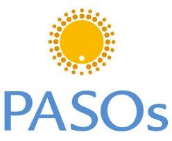 Image result for sc PASOs logo