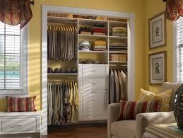 Small Bedroom Closet Solutions Small Bedroom Closet Ideas