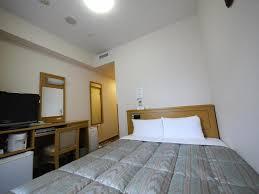Hotel Route Inn Tomakomai Ekimae Hotel Route Sapporo Kitayojo Japan Bookingcom