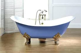 how to remove paint from bathtub cast iron bathtub home depot cast iron bathtub bathtubs for how to remove paint from bathtub