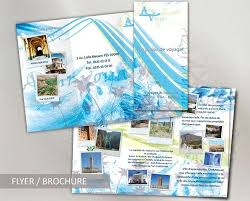 Brochures Templates Free Download Vacation Brochure Templates Tirevi Fontanacountryinn Com