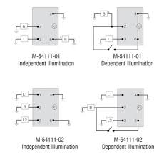 lighted tip toggle switches beautiful rocker switch wiring diagram Spst Toggle Switch Wiring Diagram lighted tip toggle switches beautiful rocker switch wiring diagram spdt toggle switch wiring diagram