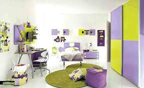 purple and green bedroom purple and green bedroom decorating ideas photo 3purple and green bedroom decorating