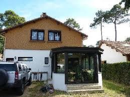 achat maison saint brevin les pins 44250