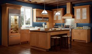 American Made Kitchen Cabinets Cabinets Sembro Designs Semi Custom Kitchen Cabinets