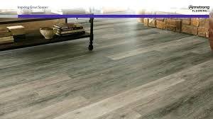 floor tiles tile luxury flooring primitive forest commercial vinyl ceramic adhesive vs in kitchen luxury vinyl tile flooring sq ceramic vs