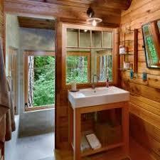 rustic master bathroom designs. Interior: Rustic Master Bathroom Popular Ideas Thegreenstation Us Intended For 15 From Designs