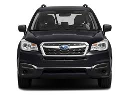 Foresters Quick Quote 111001001100100 Subaru Forester 1110010011001001100100XT Touring CVT Lease 311001009 Mo 1100100 Down 91