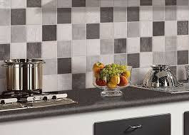 Exellent Kitchen Wall Tiles Tile Designs For Kitchens Design And Concept Ideas