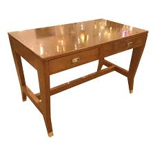 Small Picture Gio Ponti Tables 89 For Sale at 1stdibs