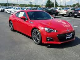 subaru brz red limited. Unique Red Red 2015 Subaru BRZ Limited For Sale In Columbia SC In Brz D