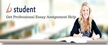 professional essay assignment help sydney queensland  essay assignment help