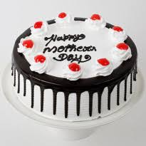 Order Mothers Day Cake Delivery Online Send Mothers Day Cake Winni