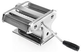 <b>Машинка для приготовления</b> пасты Redmond RKA-PM1