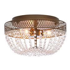 hampton bay lighting hampton bay lights parts hampton bay ceiling fan replacement light kit