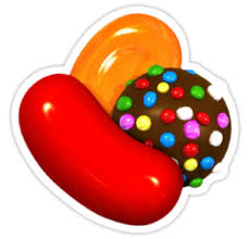 piece of candy. Contemporary Candy Source Wwwredbubblecom On Piece Of Candy C