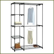 double closet rod height double hang closet rod closet rod height two rows double hanging closet rod heights