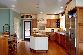 light cherry kitchen cabinets. Kitchen: Cherry Kitchen Cabinets Luxury Lovely Light Taste - Medium O