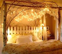 romantic master bedroom with canopy bed. Romantic Master Bedroom With Canopy Bed P
