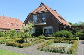 Grootheid) is a village and a municipality in the district of aurich, in lower saxony, germany. Top 12 Grossheide Vacation Rentals Apartments Hotels 9flats