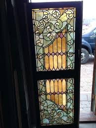 stained glass windows antique san antonio fullwait info