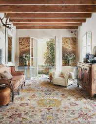 hand knotted rugs from india for home decorating ideas unique 87 best living room rug images on