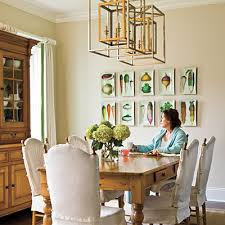 art for the dining room. Dining Room Artwork Ideas Best Home Office Interior Design New In Art For The .