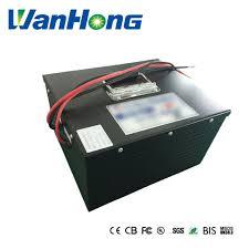 China <b>24V 60ah</b> 18650 Rechargeable LiFePO4 <b>Li</b>-<b>ion Lithium Ion</b> ...