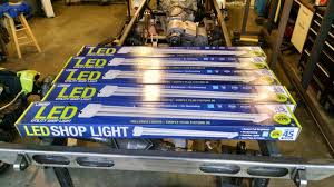 costco led lights pirate4x4 com 4x4 and off road forum